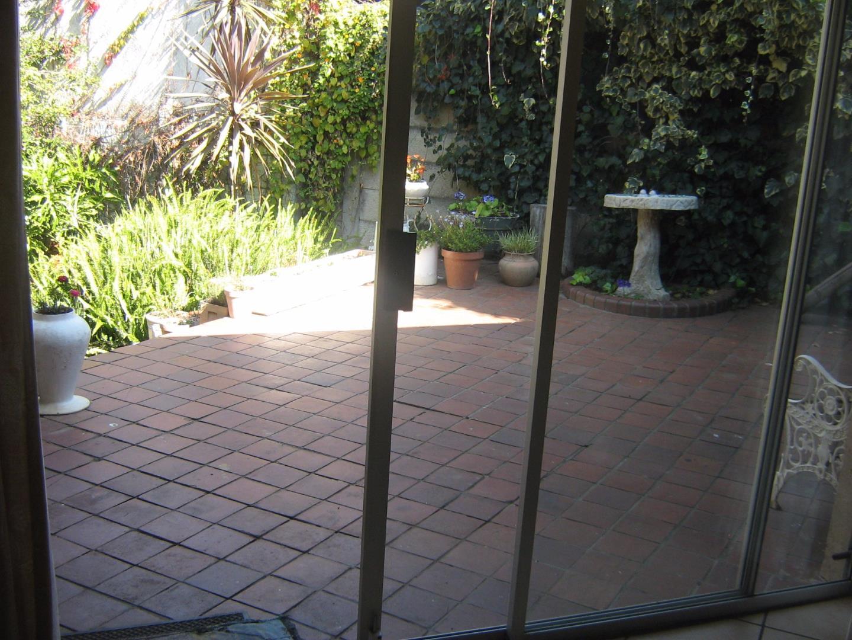 Mondeor property for sale. Ref No: 13525767. Picture no 7