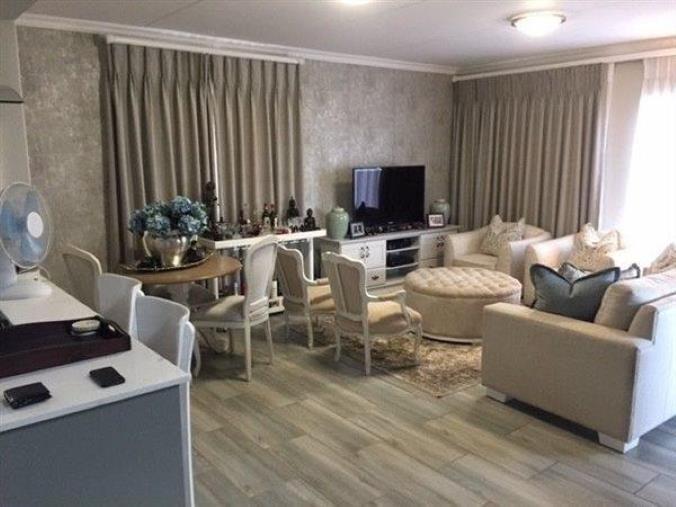 Sandton, Broadacres Property  | Houses To Rent Broadacres, Broadacres, Townhouse 3 bedrooms property to rent Price:, 20,00*