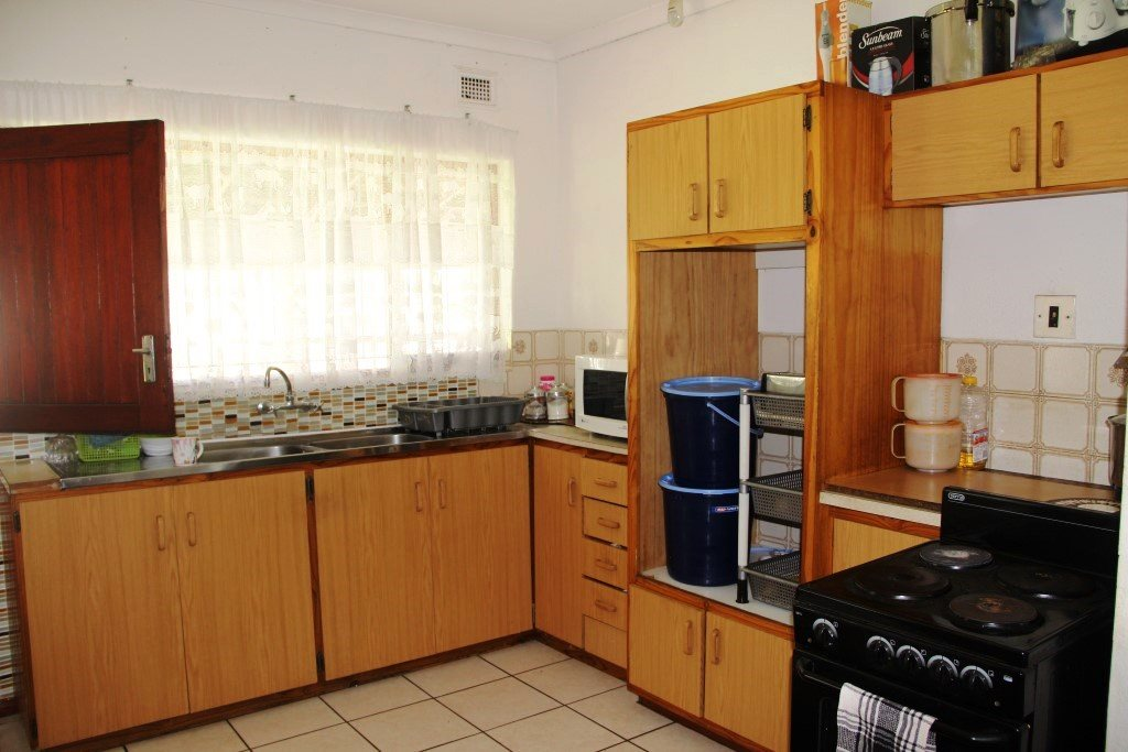 Marburg property for sale. Ref No: 13418896. Picture no 16
