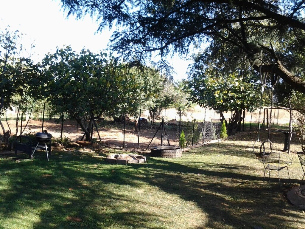 Vereeniging Central property for sale. Ref No: 13328862. Picture no 4