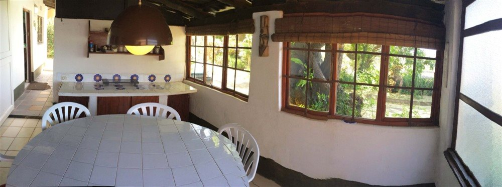 Mtwalume property for sale. Ref No: 13326028. Picture no 5