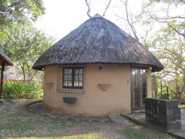 Umtentweni property for sale. Ref No: 13528697. Picture no 2