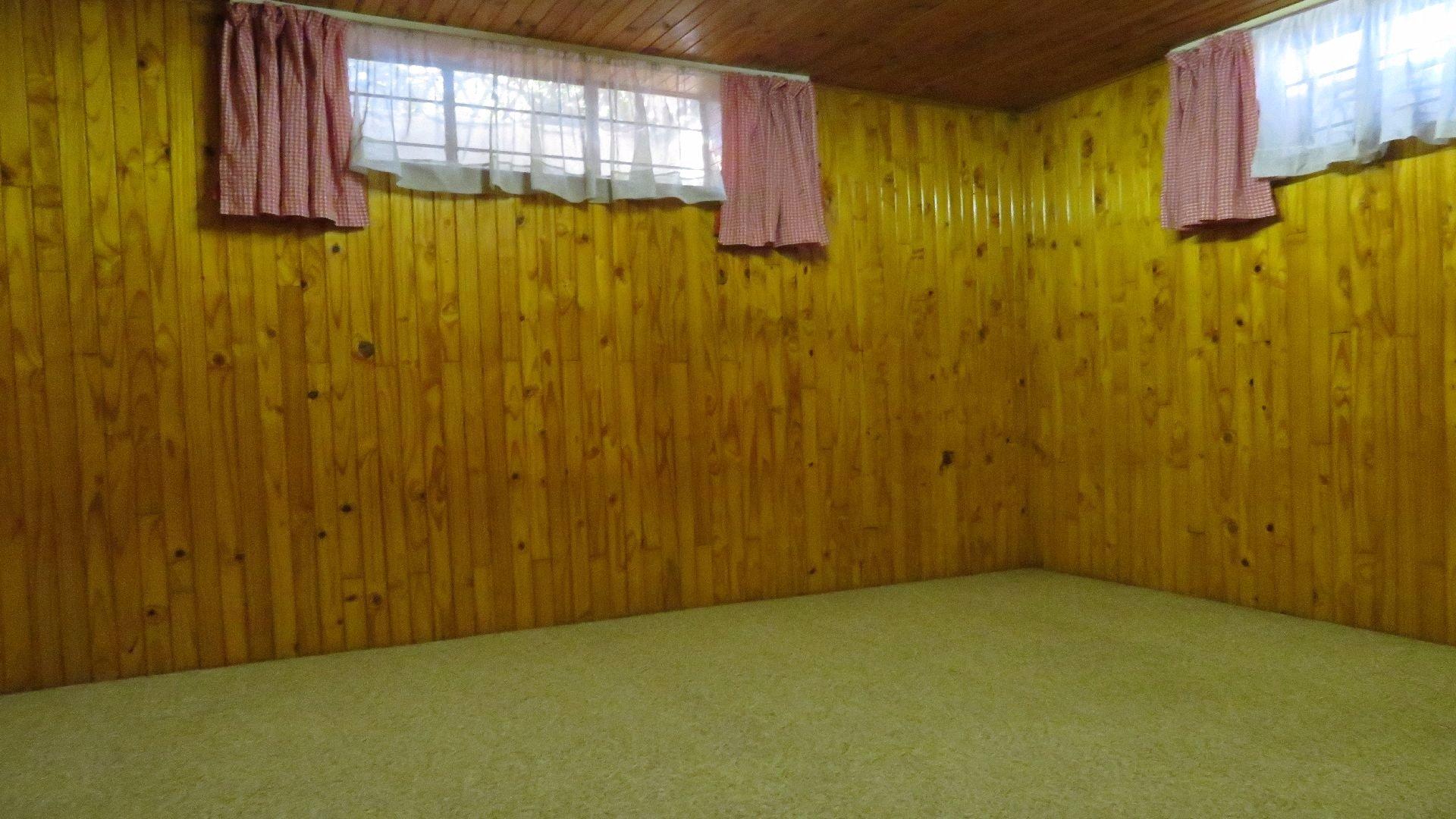 Culemborgpark property for sale. Ref No: 13528093. Picture no 21