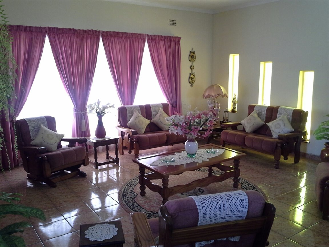 Sonlandpark property for sale. Ref No: 13278304. Picture no 3