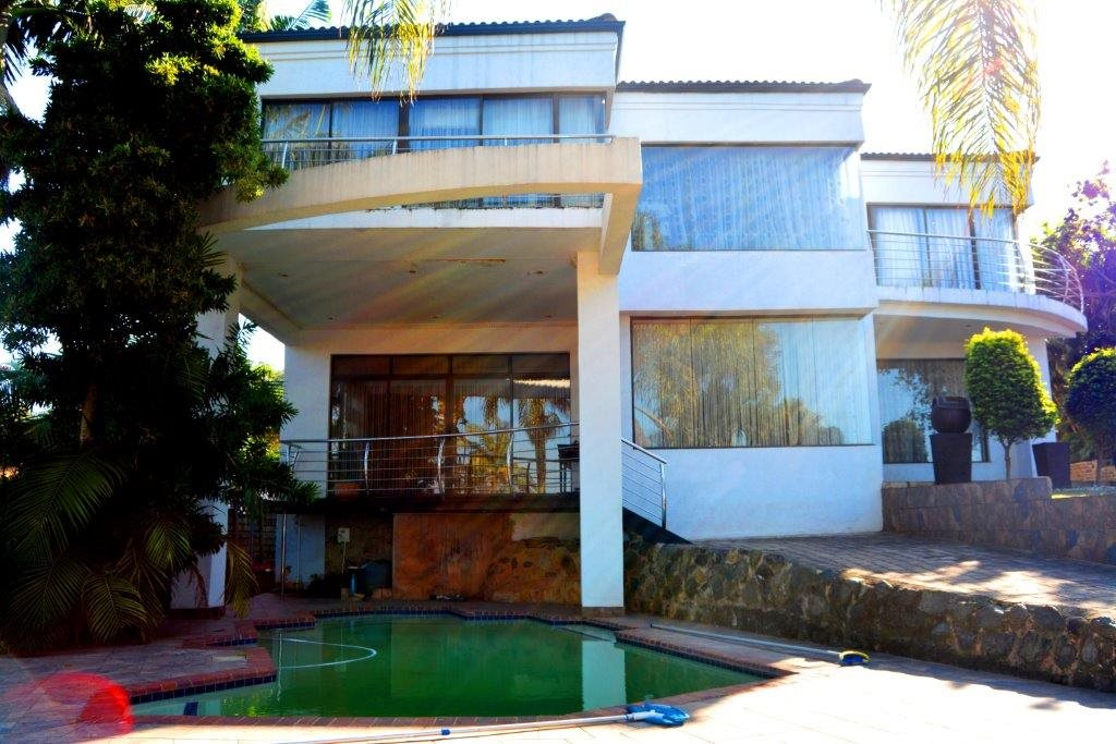Umbango property for sale. Ref No: 12796964. Picture no 3