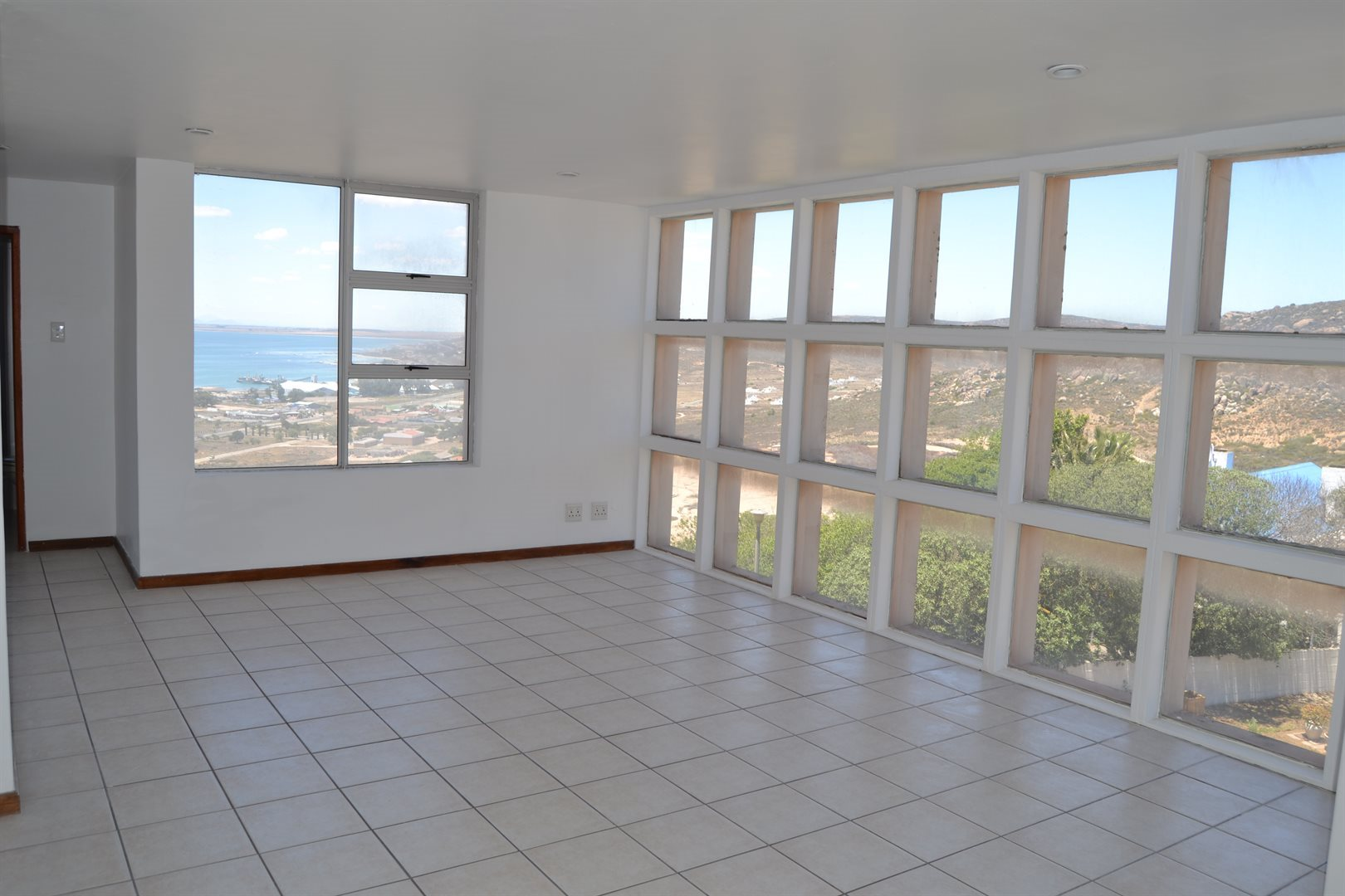 St Helena Bay property for sale. Ref No: 13559679. Picture no 26