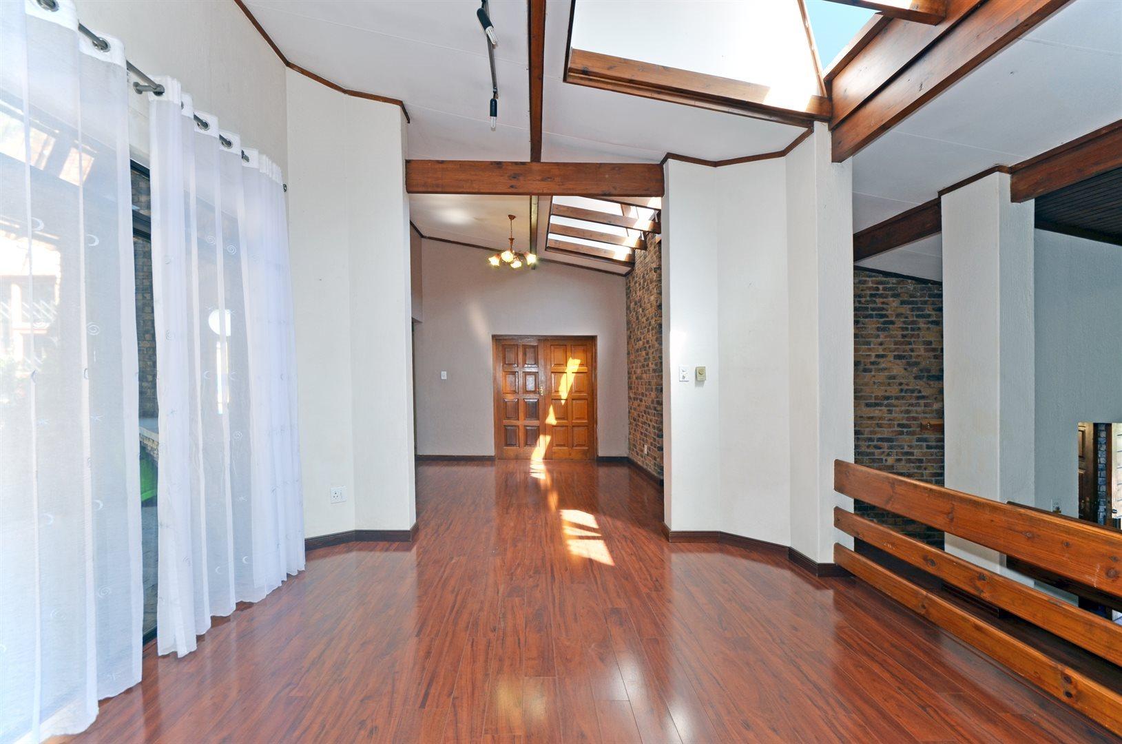 Johannesburg, Lyndhurst Property  | Houses For Sale Lyndhurst, Lyndhurst, House 3 bedrooms property for sale Price:1,950,000