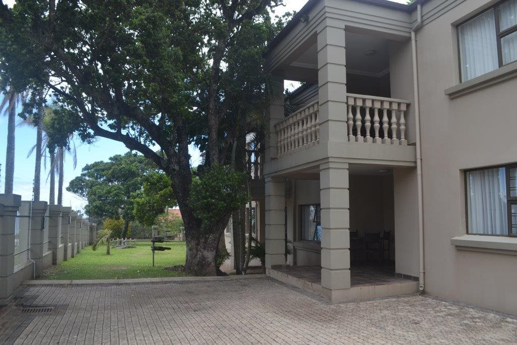Uvongo property for sale. Ref No: 13560786. Picture no 4