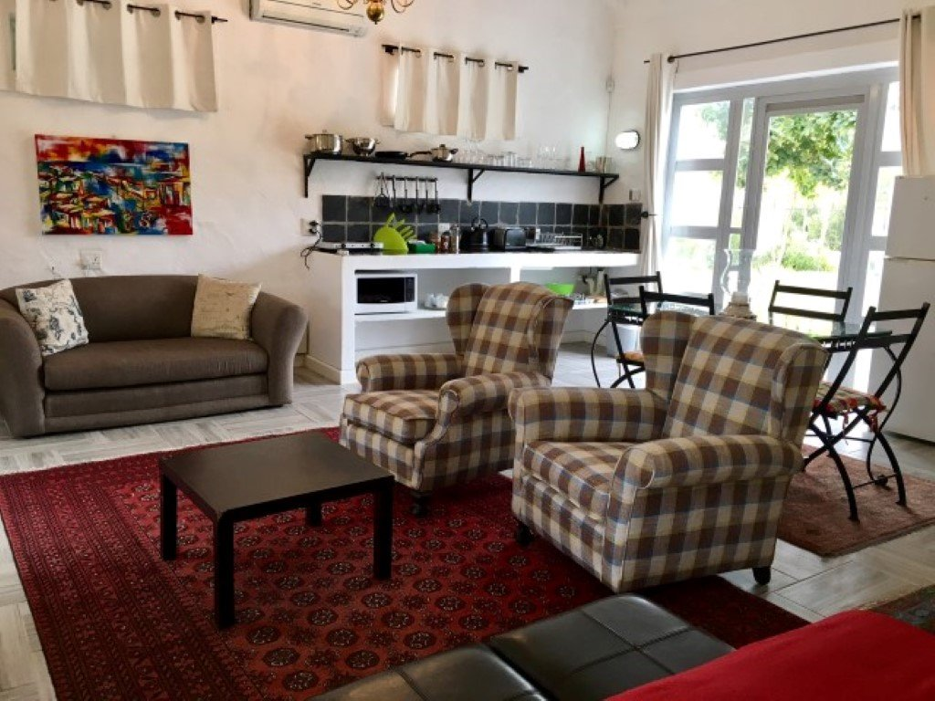 Franschhoek, Franschhoek Property    Houses To Rent Franschhoek, Franschhoek, Apartment 1 bedrooms property to rent Price:, 10,00*