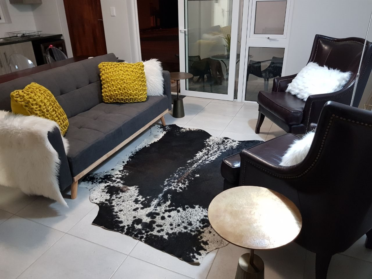 Property and Houses for sale in Paarl South, House, 3 Bedrooms - ZAR 1,490,000