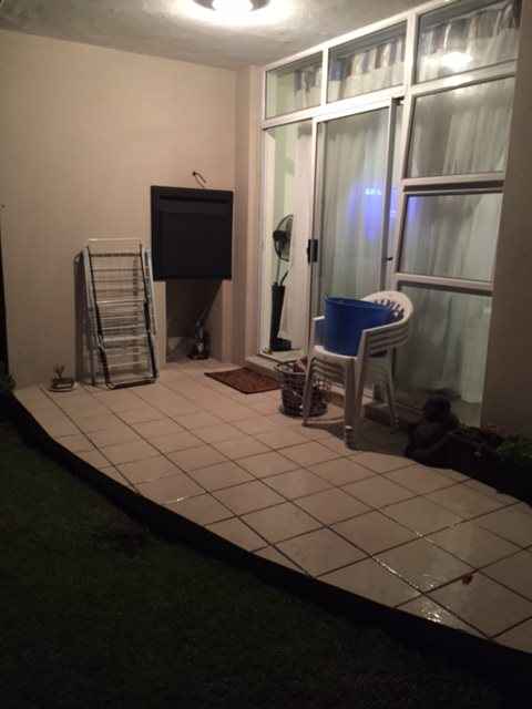 Milnerton Ridge property to rent. Ref No: 13400855. Picture no 7