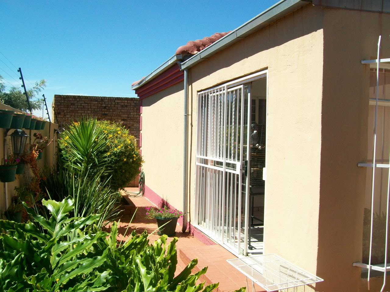 Randfontein, Eike Park Property  | Houses For Sale Eike Park, Eike Park, Townhouse 3 bedrooms property for sale Price:760,000