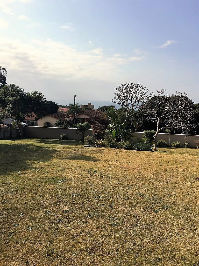 Scottburgh Central property to rent. Ref No: 13539350. Picture no 39