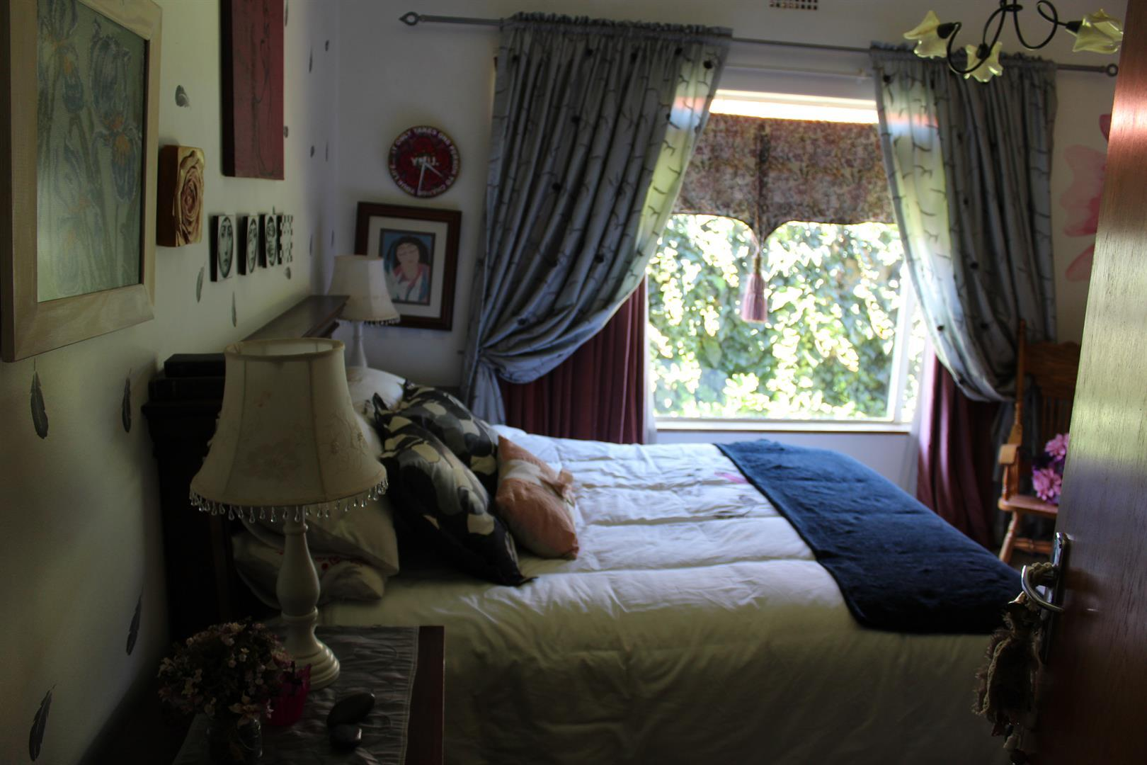Potchefstroom property for sale. Ref No: 13433840. Picture no 6