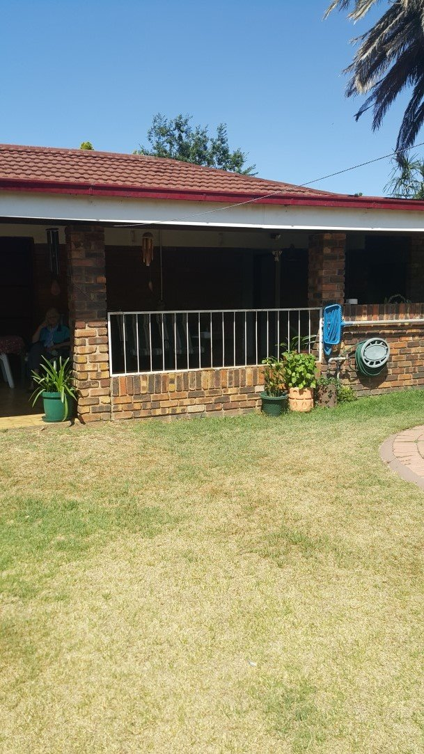 Vereeniging, Waldrift Property  | Houses For Sale Waldrift, Waldrift, House 5 bedrooms property for sale Price:990,000