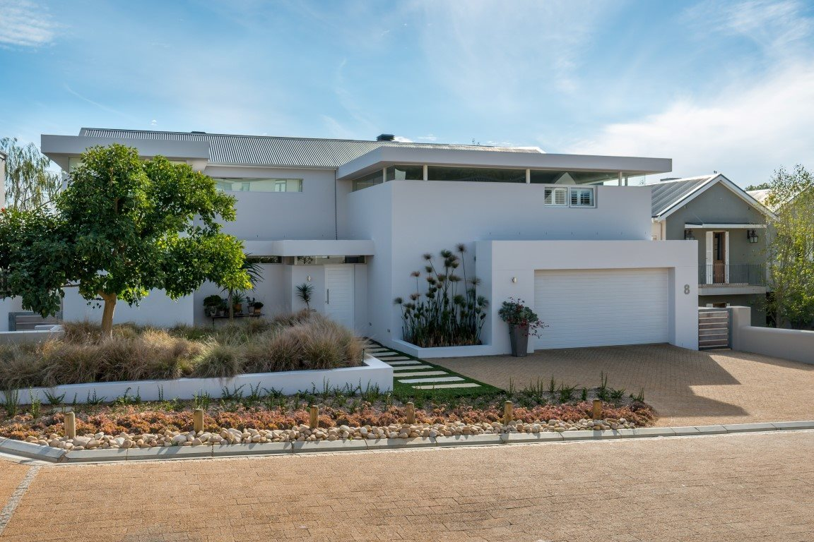 Stellenbosch, Brandwacht Property    Houses For Sale Brandwacht, Brandwacht, House 3 bedrooms property for sale Price:17,900,000