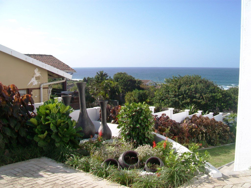 Uvongo property for sale. Ref No: 13464323. Picture no 21
