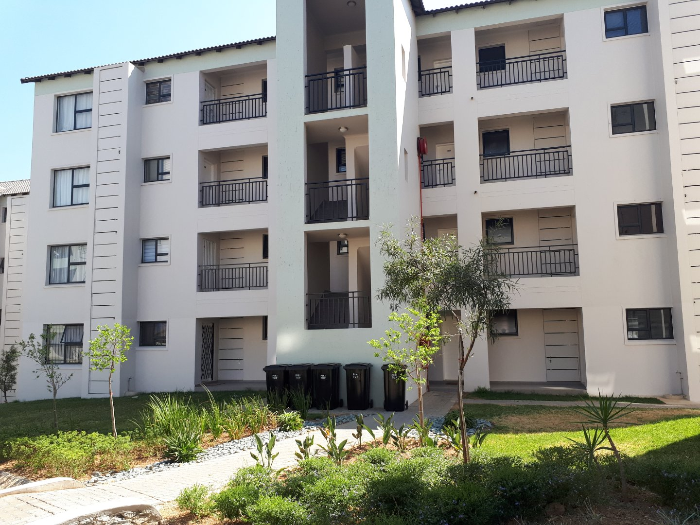 Midrand, Carlswald Property  | Houses For Sale Carlswald, Carlswald, Apartment 3 bedrooms property for sale Price:1,080,000