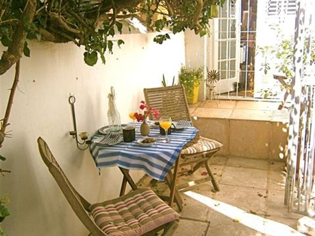 Cape Town, Observatory Property  | Houses To Rent Observatory, Observatory, House 2 bedrooms property to rent Price:, 12,00*