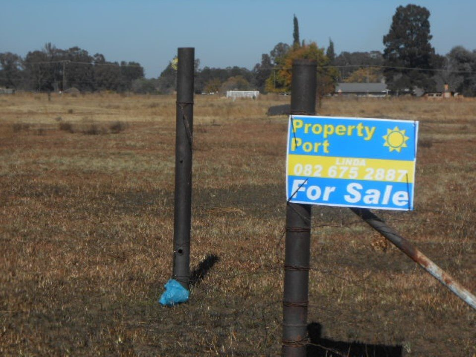 Buyscelia property for sale. Ref No: 13482866. Picture no 8