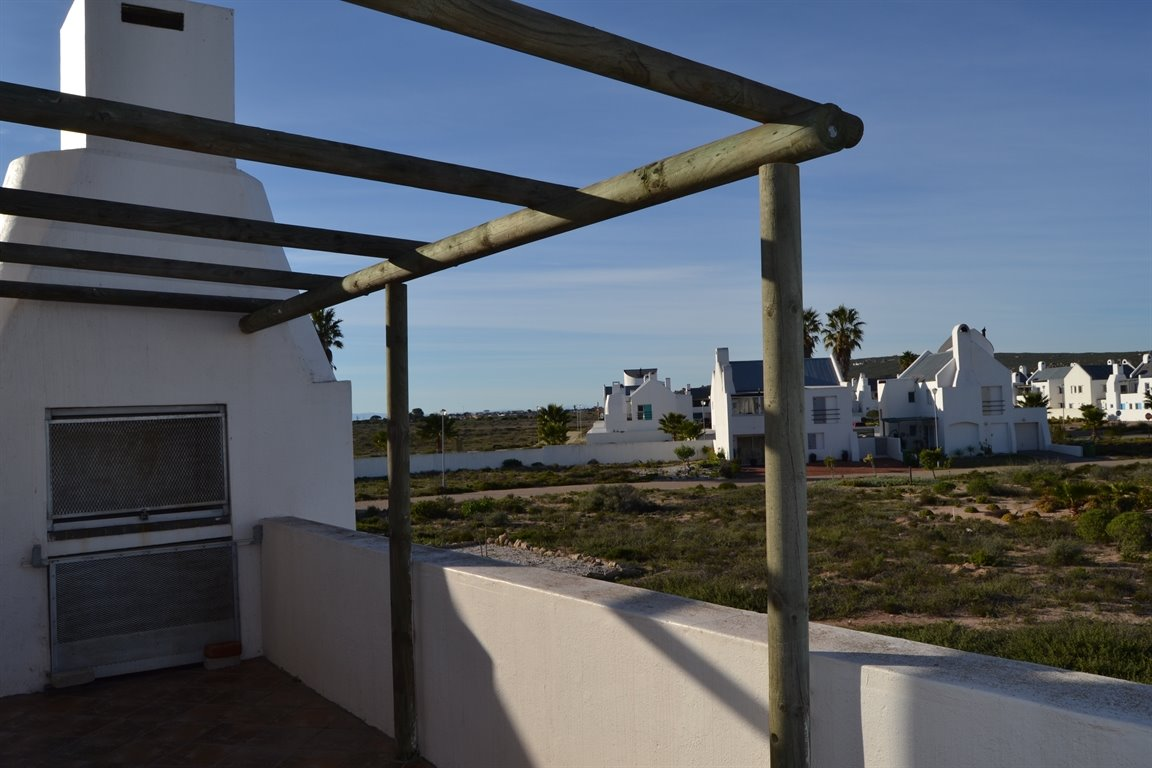 Lampiesbaai property for sale. Ref No: 13390055. Picture no 9