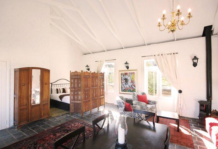 Franschhoek, Franschhoek Property    Houses To Rent Franschhoek, Franschhoek, Apartment 2 bedrooms property to rent Price:, 12,00*