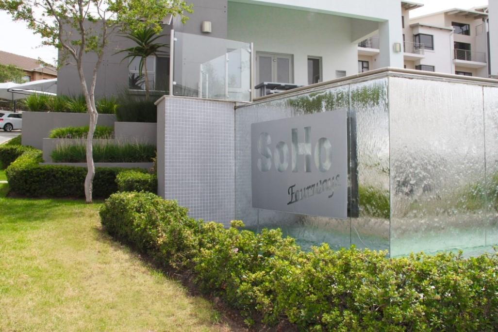 Sandton, Beverley Property  | Houses To Rent Beverley, Beverley, Apartment 2 bedrooms property to rent Price:, 16,00*