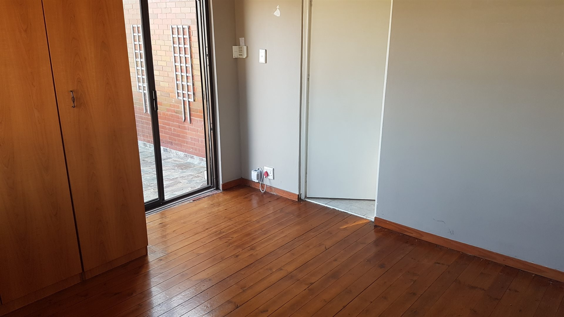 Southern Umlazi property to rent. Ref No: 13526004. Picture no 7