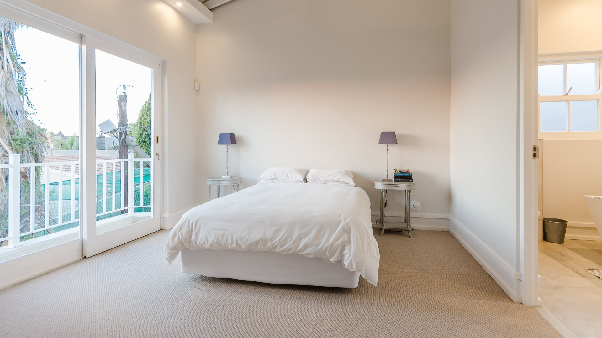 Benmore Gardens property for sale. Ref No: 13524490. Picture no 29