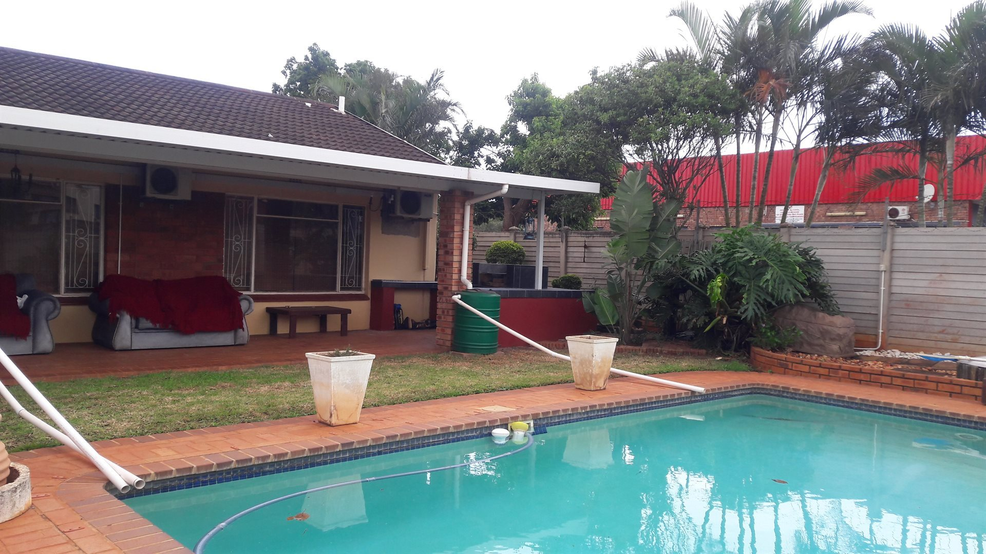 Empangeni, Grantham Park Property  | Houses For Sale Grantham Park, Grantham Park, House 3 bedrooms property for sale Price:1,160,000