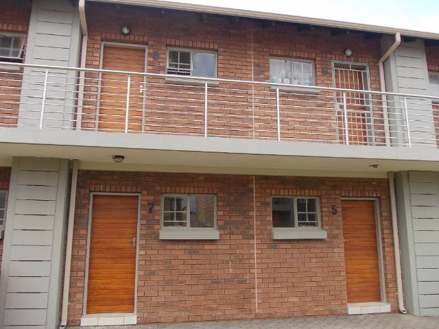 Property and Houses to rent in Gauteng - Page 3, Apartment, 2 Bedrooms - ZAR ,  5,00*,M