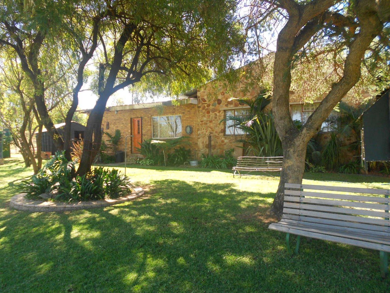 Rayton, Rayton Property  | Houses For Sale Rayton, Rayton, Farms 3 bedrooms property for sale Price:2,450,000