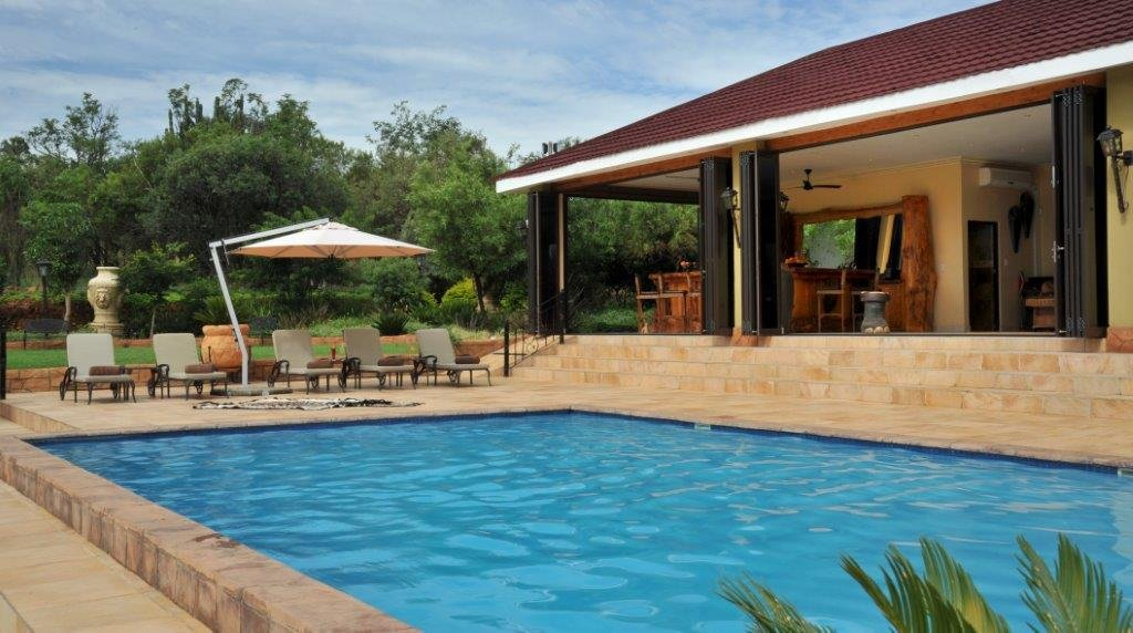 Dinokeng property for sale. Ref No: 13396832. Picture no 10