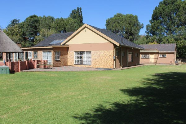 Vereeniging, Unitaspark Property  | Houses For Sale Unitaspark, Unitaspark, Farms 4 bedrooms property for sale Price:1,925,000