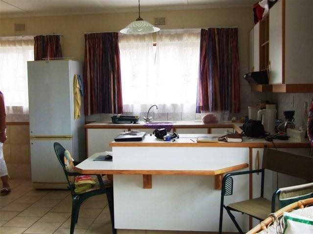 Port Edward property for sale. Ref No: 12795480. Picture no 21