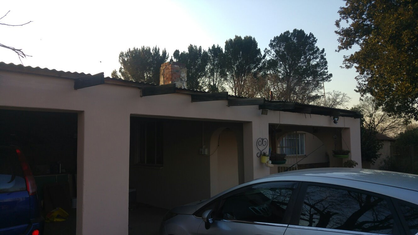 Vanderbijlpark property for sale. Ref No: 13514029. Picture no 22