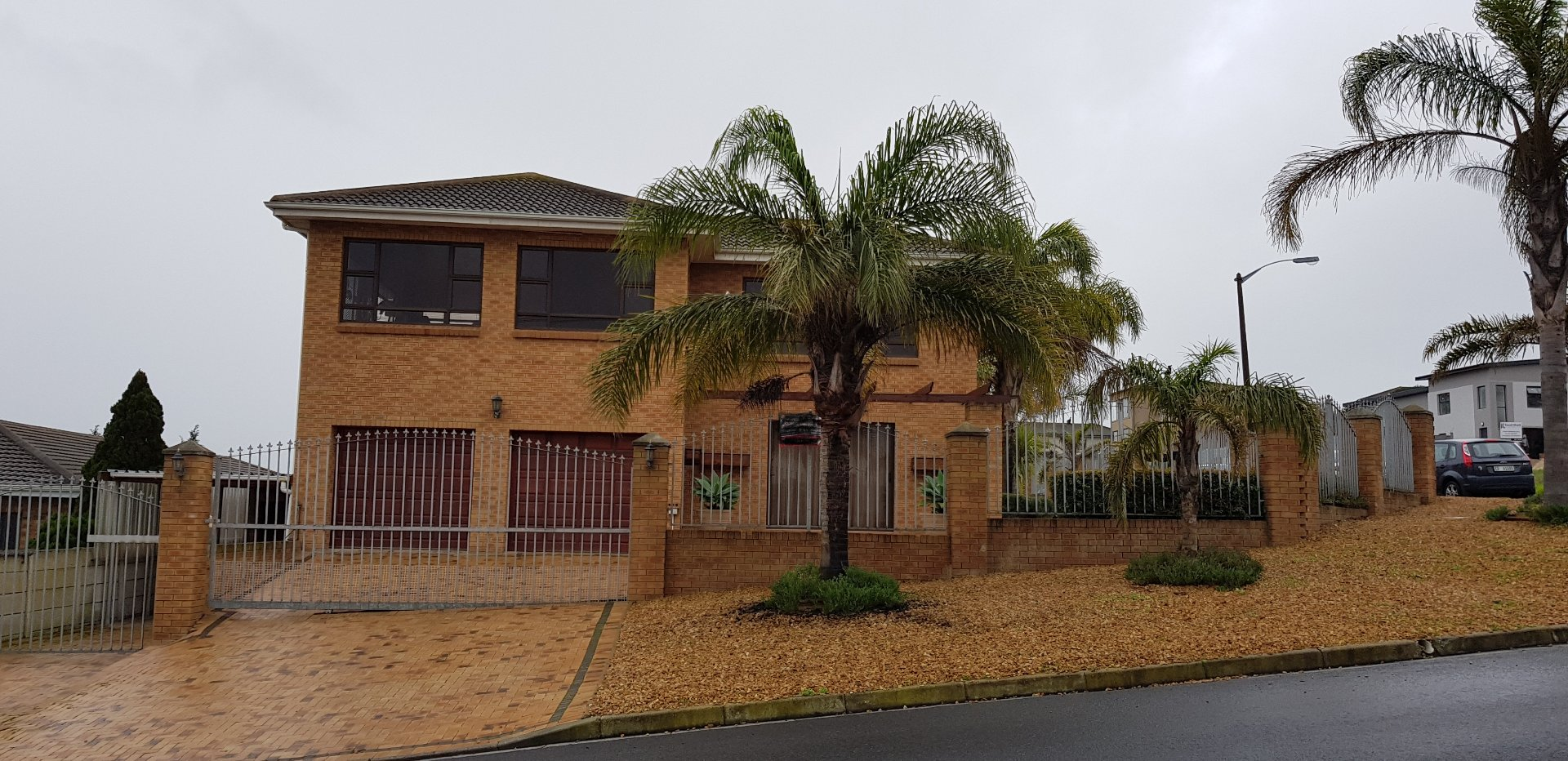 Brackenfell, Protea Heights Property  | Houses For Sale Protea Heights, Protea Heights, House 3 bedrooms property for sale Price:3,499,000