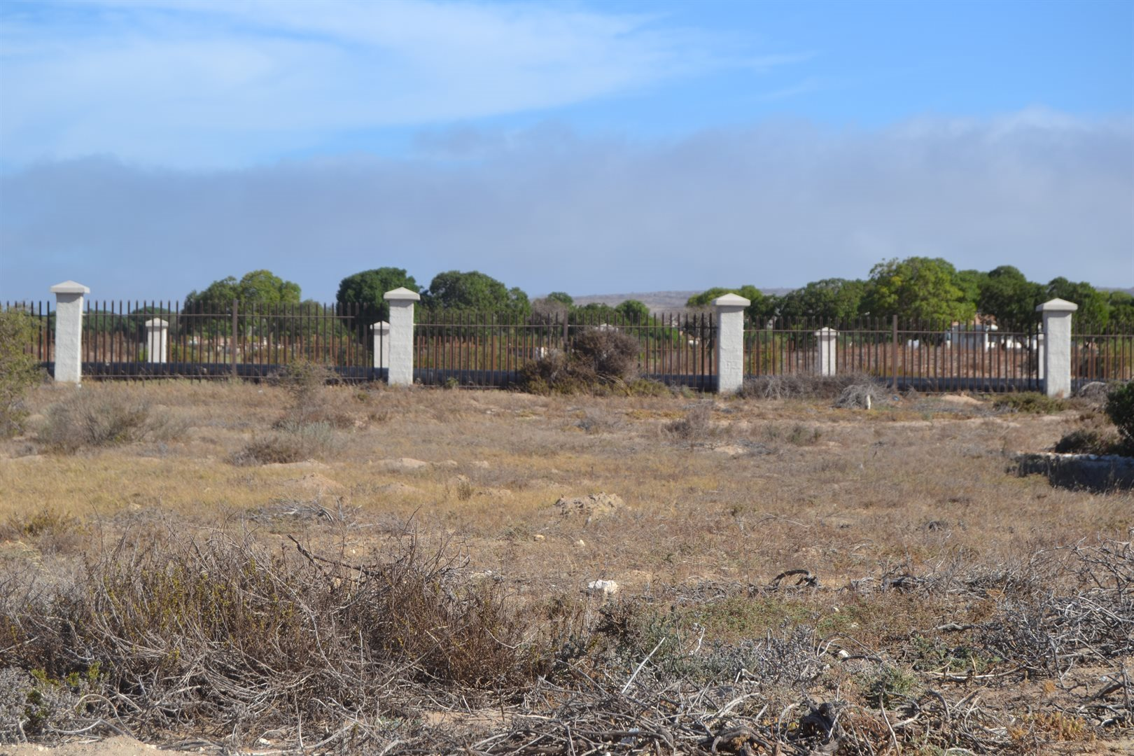 Langebaan Country Estate property for sale. Ref No: 13572426. Picture no 3