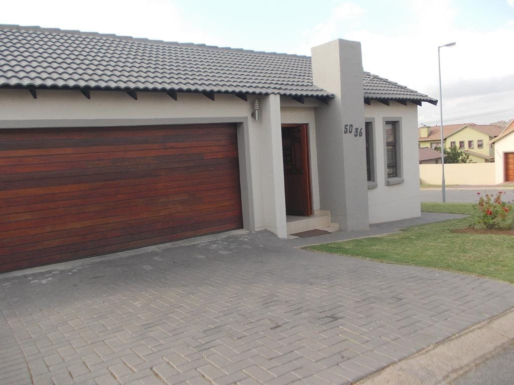 Centurion, Summerfields Estate Property  | Houses For Sale Summerfields Estate, Summerfields Estate, House 3 bedrooms property for sale Price:1,500,000
