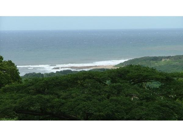 Umzumbe property for sale. Ref No: 13387389. Picture no 3