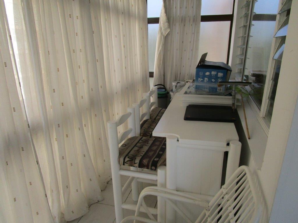 Amanzimtoti property for sale. Ref No: 13577463. Picture no 14