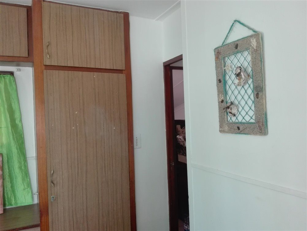 Margate property for sale. Ref No: 13350326. Picture no 11