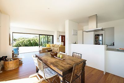 Cape Town, Camps Bay Property  | Houses To Rent Camps Bay, Camps Bay, House 3 bedrooms property to rent Price:, 41,00*