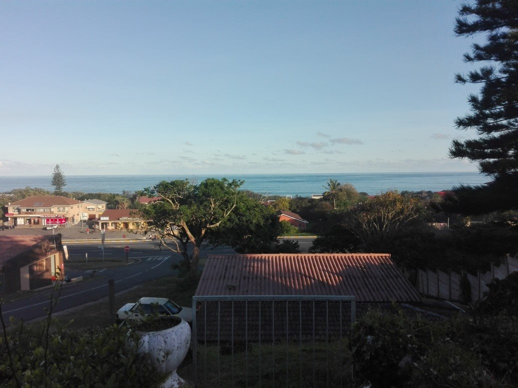 Sea Park property for sale. Ref No: 13392186. Picture no 15