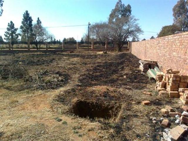 Meyerton property for sale. Ref No: 13297644. Picture no 2