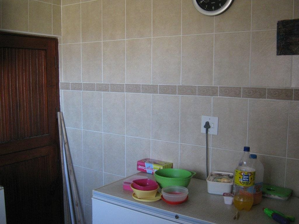 Marburg property for sale. Ref No: 12765417. Picture no 7