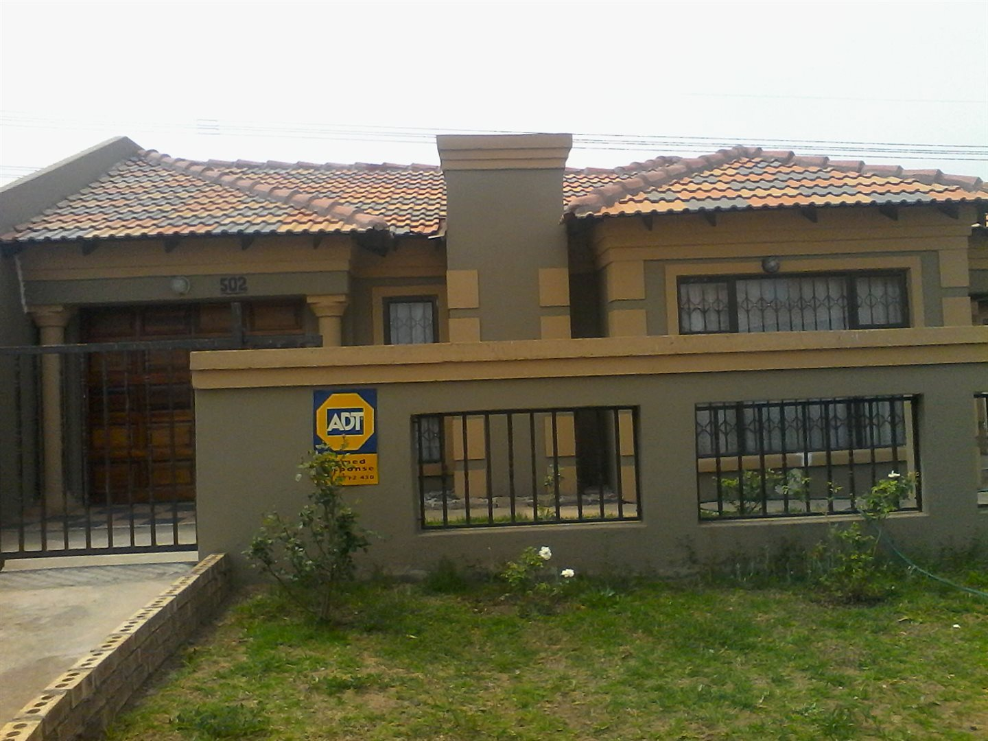 Vereeniging, Powerville Property  | Houses For Sale Powerville, Powerville, House 3 bedrooms property for sale Price:650,000