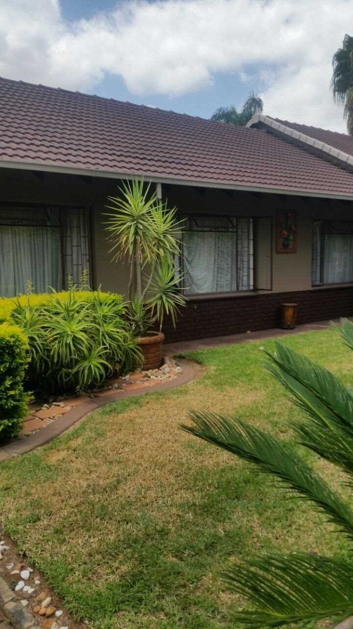 Pretoria, Dorandia Property  | Houses For Sale Dorandia, Dorandia, House 4 bedrooms property for sale Price:1,690,000