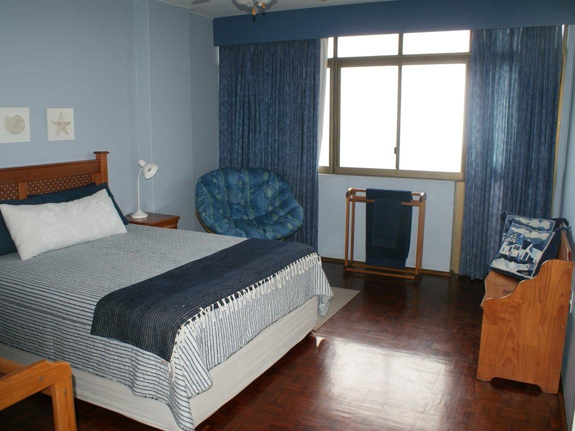 Amanzimtoti property for sale. Ref No: 13355728. Picture no 4