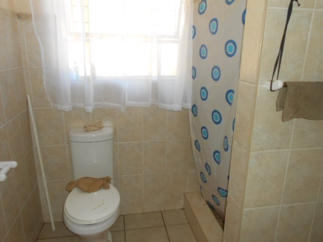 Meyerton Park property for sale. Ref No: 13543895. Picture no 8